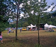 IMG_20160723_173405 (sonZ productionZ ) Tags: altafelicita festival valdisusa venaus notav