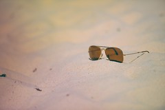 Wim Vos Europarcs (Wim-Vos-Europarcs) Tags: beach commercialphotography edgregory free freestockphotos glasses holiday publicdomain sand stockimages stockphoto stockphotography stockphotos stokpic summer travel yellow sun sunglasses vacation
