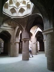 IMG_20150420_155027 (Sasha India) Tags: iran irn esfahan isfahan