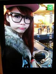 535048_577020335649756_1905748568_n (Boa Xie) Tags: boaxie yumi sexy sexygirl sexylegs cute cutegirl bigtits