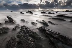 ............:)) (jojesari) Tags: 10514 bascuas playadebascuas sanxenxo pontevedra galicia marina jojesari suso