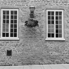 Ah Quebec (.:Axle:.) Tags: quebeccity oldcity quebec canada oldcityofquebec fortified walls citywall urban historicdistrict unesco worldheritagesite city capital frenchcanada sony sonya6000 sonyepz1650mm13556oss