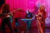 Jess and the Ancient Ones (Tuomo Lindfors) Tags: jessandtheancientones taiteidenilta 2016 kiuruvesi kulttuuritalo kiuruvedenkulttuuritalo kiurusali psychedelic rock yhtye band dxo filmpack tamronsp70200f28divcusd live suomi finland