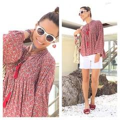 Hoy en el blog! desde mi adorada Galicia os mando todos los besos que tengo! Feliz noche! #elblogdemonica #look #lookoftheday #outfit #outfitoftheday #inspiration #inspiracion #igger #instagram #instablogger #instamood #happy #followme (elblogdemonica) Tags: ifttt instagram elblogdemonica fashion moda mystyle sportlook springlooks streetstyle trendy tendencias tagsforlike happy looks miestilo modaespaola outfits basicos blogdemoda details detalles shoes zapatos pulseras collar bolso bag pants pantalones shirt camiseta jacket chaqueta hat sombrero