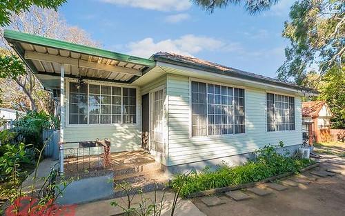 689 Pennant Hills Rd, Carlingford NSW