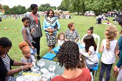 _JWT6775 (hammersmithandfulham) Tags: photographerjustinwthomas hammersmith fulham hf london borough council playday ravenscourtpark summer pokemongo parks