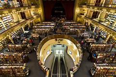 Grand Splendid (Jose Bascaran) Tags: grand splendid libreria el ateneo books bookstore buenos aires