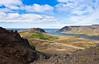 (geh2012) Tags: ísland iceland snæfellsnes áftafjörður breiðafjörður úlfarsfell eyrarfjall örlygsstaðarhnjúkar sjór sea ský cloud gunnareiríkur geh gunnareiríkurhauksson