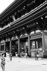 L1000539 (Zengame) Tags: leicat cc creativecommons japan leica summicron summicron235 tokyo  235  t     jp