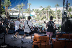Roam (Scenes of Madness Photography) Tags: roam vans warped tour las vegas nevada august 2016 hard rock hotel casino live music concert festival nikon d3200 scenes madness photography