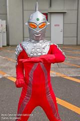 SDIM0692 (John Smith Fitzgerald) Tags: c90 コスプレ コミケ 夏コミ comikmarket comike cosplay