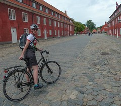 Copenhagen 2016 (Sidmackem) Tags: copenhagen sid sidmackem holiday citybreak city citylife cityview