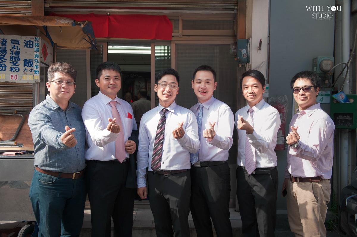 with you studio,台北和璞飯店,婚攝鮪魚,婚禮紀錄,婚攝推薦,海外婚禮,海外婚禮婚紗拍攝,自助婚紗,孕婦寫真