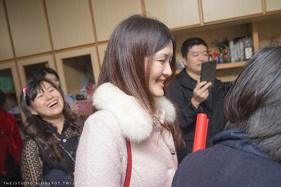 富基采儷 婚攝JSTUDIO_0071