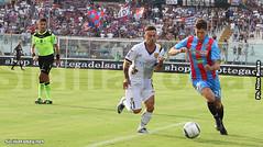 Djordjevic (SiciliaToday) Tags: catania juve stabia lega pro stadio massimino calcio