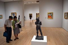 2016-08-25 09371 SFMOMA (Dennis Brumm) Tags: sanfrancisco california august 2016 downtown museumofmodernart artmuseum moma sfmoma