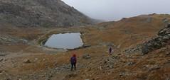 Riffelsee, Zermatt (DocHauser) Tags: riffelsee zermatt switzerland gornergrat swissalps schweiz