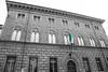 Cassa di Risparmio - Rimini (Tom Peddle) Tags: italy cassa di risparmio rimini