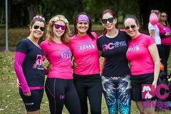 Celebração pelo início da Primavera - Outubro Rosa (divasquecorrem) Tags: divas que correm maratona marathon maraton woman wrun women w21 corrida sãopaulo brasil bra