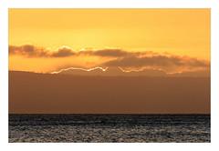 Maui-20151223-756 (Sunil Mishra) Tags: beach hawaii lahaina landscape maui napilibay sunset unitedstates