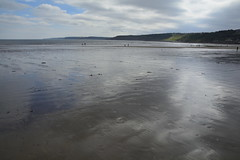 Scarborough (192) (rs1979) Tags: scarborough northyorkshire yorkshire eastcoast southbay southbeach