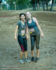 DSC02314.jpg (c. doerbeck) Tags: rugged maniacs ruggedmaniacs southwick ma sports run obstacles mud fatigue exhaustion exhausting strong athletic outdoor sun sony a77ii a99ii alpha 2016 doerbeck christophdoerbeck newengland