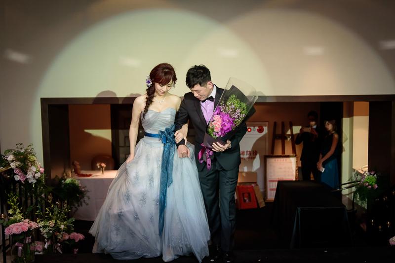 國賓婚攝,台北國賓,國賓飯店婚宴,新秘Miko ,婚攝小勇,台北婚攝, 愛瑞思新娘秘書造型團隊,西敏英國手工婚紗,小寶工作室-078