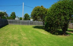 Lot B, 30 Barragoot Lane, Bermagui NSW