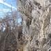 Dry Tooling im Jura