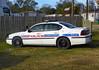 Church Point PD_9580 (pluto665) Tags: car chevy squad cruiser copcar