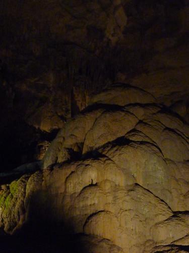 Rio Camuy caves interior (13)
