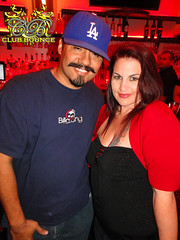 4/3/15 BBW CLUB BOUNCE PARTY PICS (CLUB BOUNCE) Tags: bbw curves curvy voluptuous plussize biggirls curvygirls clubbounce bbwclubbounce