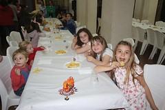 TallerDiadelaMadre03 (fallaarchiduque) Tags: carlos taller infantiles chiva falla merienda archiduque