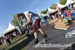 new-sound-festival-2015-ottakringer-brauerei-77.jpg