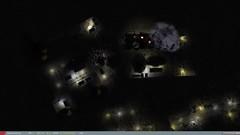 Screen_121203_231352.jpg