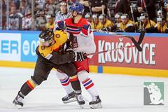 "IIHF WC15 PR Germany vs. Czech Republic 10.05.2015 085.jpg • <a style=""font-size:0.8em;"" href=""http://www.flickr.com/photos/64442770@N03/17331384250/"" target=""_blank"">View on Flickr</a>"