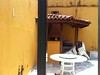 Arquivo 12-03-15 18 36 25 (francisco teodorico) Tags: família sp 2012 ribeirãopreto 201203