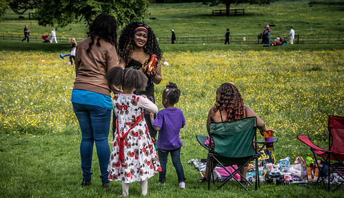 I HAD A WONDERFUL DAY AT AFRICA DAY 2015 [FARMLEIGH HOUSE IN PHOENIX PARK]-104560