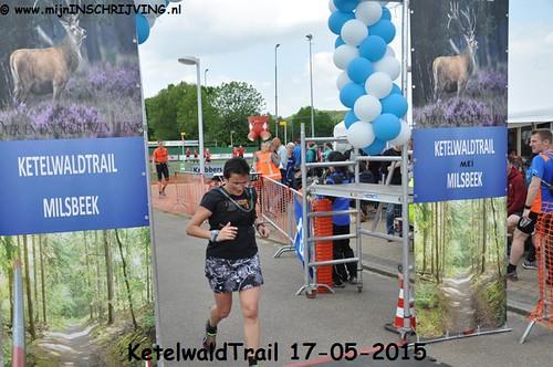 Ketelwaldtrail_17_05_2015_0276