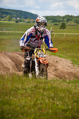 Enduro race (Infomastern) Tags: race motorcycle enduro motorcykel geolocation tävling lopp revingehed camera:make=canon revinge exif:make=canon fmck exif:lens=efs18200mmf3556is exif:focallength=150mm exif:aperture=ƒ56 exif:isospeed=500 fmckmalmö frivilligamotorcykelkårenimalmö sydendurocupen camera:model=canoneos760d exif:model=canoneos760d