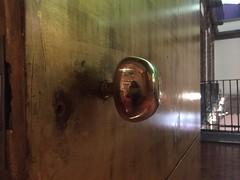 """""""Open The door"""" (c) Yolanda Morales #moda @FomentoCulturAC #artesanias #fotografa #indumentaria #MuseodeIturbide (YOLANDA MORALES) Tags: artesanias moda fotografa indumentaria museodeiturbide"""