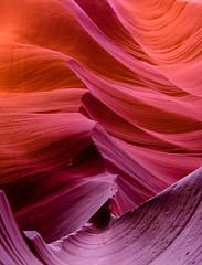 Antelope Canyon (ttl-jw) Tags: nikon page lakepowell antelopecanyon lowerantelopecanyon nikond750 2016summervacation