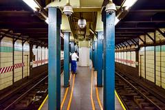 DSC_0543 (IntExp7) Tags: nyc newyorkcity ny subway wallstreet irt nycsubway newyorkcitysubway irt7thavenueline