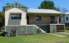 24 Norton Street, Kyogle NSW