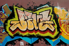 Suvilahden graffitisein 2016 (Supafly Helsinki street art office) Tags: helsinki helgraffiti harrastus hauskempihelsinki helsinkistreetart urban urbanart art artwork spray streetart suomi spraypaint street suvilahti streetarteverywhere spraycan streetartistry finland graffiti graffitiwall graffitiart graffitistreetart graff graffitiaita graffitilife katutaide katutaidesein katutaideaita katukulttuuri legalgraffiti legal colorful color colorart visithelsinki