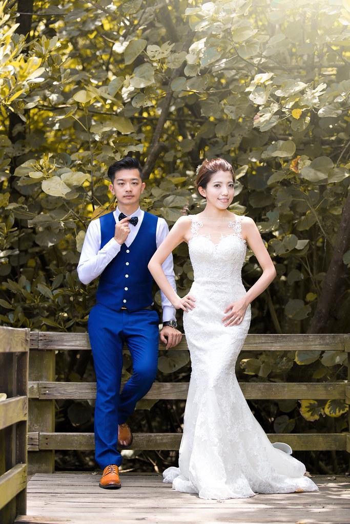 婚紗攝影,自助婚紗,自主婚紗,新竹婚紗,婚攝,Ethan&Mika11