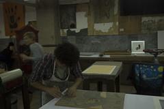 TG16_0004 (Julien Gil Vega) Tags: grafica cubana grabados xilografia