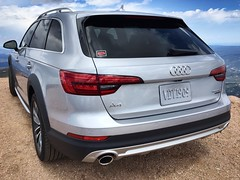 camp-allroad-representing-on-the-dl_27908149524_o (campallroad) Tags: nogaro nitwit campallroad