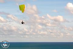 XOKA6926b2s (Phuketian.S) Tags: paraglade paraplane phuket thailand cape sea sunset bright wave hill mountain пхукет параплан мыс панва найхарн море волны закат яркий phuketian forumlinvoyagecom phuketphotographernet httpforumlinvoyagecom outdoor sky dusk serene paraglide flight parachute игры азитатские небо параглайд парашют соревнования игра полет таиланд пляжные beach game parachut sport curve wind fly viewpoint blue paraglider minimalism
