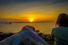IMG_6405 (yongki.wibowo) Tags: selfportrait canon landscape eos carve osprey familytrip madura bangkalan mercusuar familyadventures eos60d ospreypacks sembilangan ospreyraptor14 sembilanganmercusuarbangkalanmaduracanoneos60d carvevisionaries carveindonesia